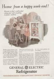 gemonitortoprefrigeratorad10 jpg