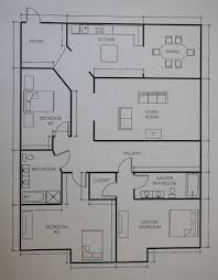 create a paint scheme floor plan picmonkey tutorial its easy to