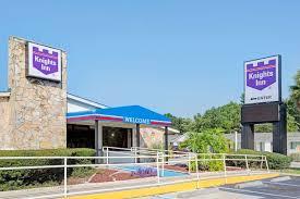 Comfort Inn Jacksonville Florida Knights Inn Jacksonville Baymeadows Jacksonville Hotels Fl 32256