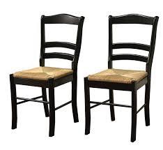 Wicker Kitchen Furniture Black Kitchen Chairs U2013 Helpformycredit Com
