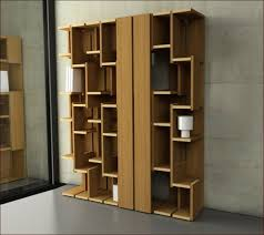 target room divider bookcase bookcase room dividers target home design ideas