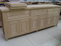 Face Frame Kitchen Cabinets by Face Frame Kitchen Cabinets Monsterlune