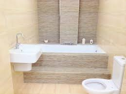 Tiled Bathroom Walls And Floors Exquisite Decoration Wall Tiles On Floor Interesting Ideas