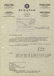 rome treaties