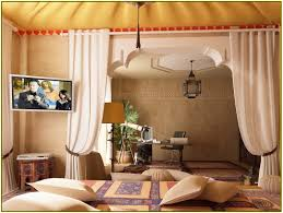 moroccan decor ideas home design ideas