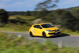 renault megane trophy review 2015 renault megane r s 275 trophy review