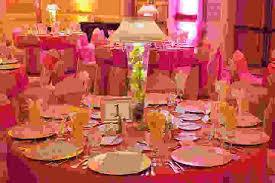 Wedding Decoration Rentals Wedding Decorations Centerpiece Rentals U0026 Designs In Columbus Oh
