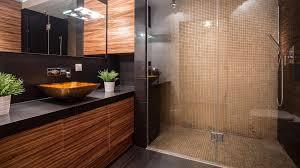 Bathroom Shower Door Seals How To Replace A Glass Shower Door Seal Diy House Help