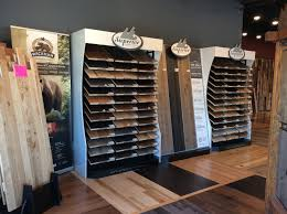 Grades Of Laminate Flooring Koster U0027s Wood Floor Store Llc Flooring Syracuse Ny