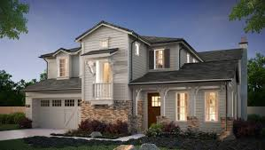 new homes in orange county ca new home source