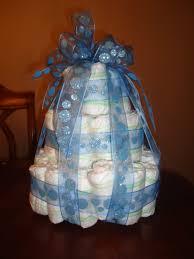 photo baby shower cakes katy texas image