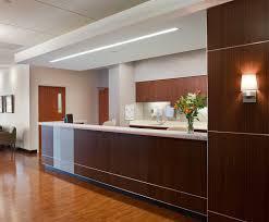 Minneapolis Interior Designers by Healthcare Architecture Minneapolis Healthcare Interior Design