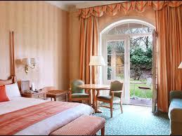 prix chambre disneyland hotel disneyland hotel hôtels à où chessy