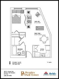 440 Square Feet Apartment 440 Sq Ft Apartment Google Search Guest House Idea U0027s
