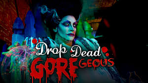 drop dead goregeous dinner show orange county tickets 20