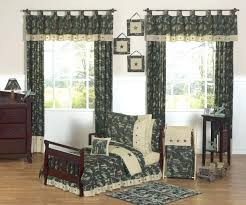 Camo Bedroom Decorations Bedroom Ideas Wondrous Camo Bedroom Ideas Inspirations Bedroom