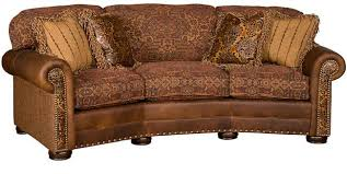 King Hickory Sofa Price Beautiful King Hickory Sofa With King Hickory U2013 Coredesign Interiors