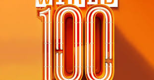 the wired 100 2016 u0027s most influential people ranked wired uk