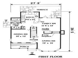 100 victorian houses floor plans garage victorian house