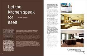 Best Home Decor Articles