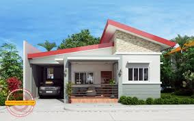 one house designs dominic one house plan house designs house