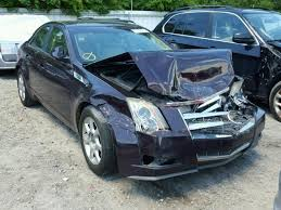 2009 cadillac cts colors auto auction ended on vin 1g6df577790168301 2009 cadillac cts in