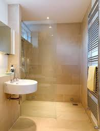 Bathroom Ideas For Small Space Bathroom Designs For Small Spaces Bath Designs For Small Spaces
