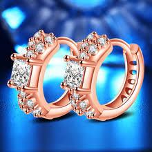 hoop huggie online get cheap small huggie earrings aliexpress alibaba