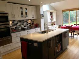 kitchen diner extension ideas kitchen extension