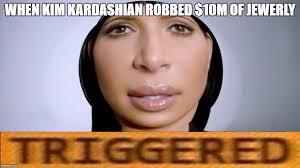 Kim Meme - kim kardashian meme imgflip