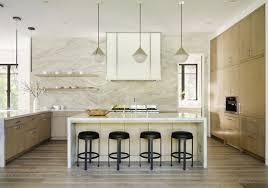 contemporary kitchen cabinet ideas 21 beautiful modern kitchen décor and design ideas