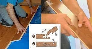 armstrong maple cinnamon russet hardwood