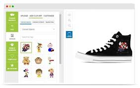 design your shoes what is a software for a beginner shoe designer updated