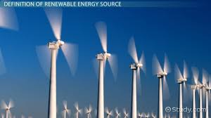 renewable u0026 non renewable resources definition u0026 differences