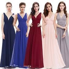 ever pretty dresses ebay