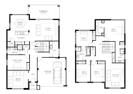 5 bedroom one story house plans mattress cool 3 bath corglife