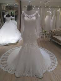 wedding dresses for sale online german wedding dresses for sale online buy german
