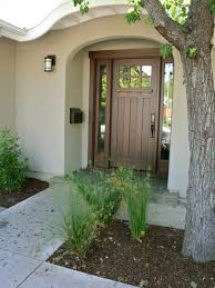 traditional front door design colonial exterior styles pictures