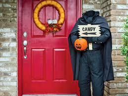 55 halloween decorations ideas 2017 inside u0026 outside house