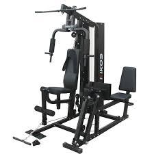 Amado Estação de musculação: Dicas de exercícios   O Masculino #WX64