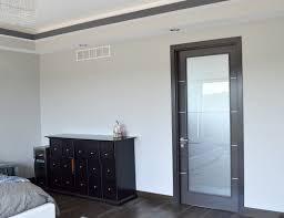 bathroom doors glass doors amusing frosted interior doors interior modern doors