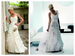 robe de mariã e destockage opération destockage chez a dress mariage