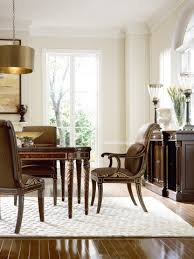 Henredon Dining Room Chairs Osterley Manor Dining Room Set 2706drset Henredon Dining Room