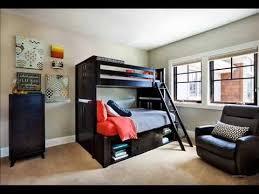 Kids Room Color Black Boys Bedroom Design YouTube - Color for boys bedroom