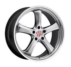 porsche black rims turismo porsche wheels by victor equipment