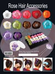 hair accessories wholesale fashion jewelry hair accessories wholesale