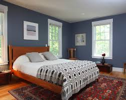 Blue Gray Paint For Bedroom - download blue paint bedroom michigan home design