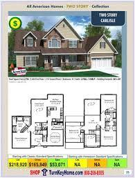 home floor plans with prices two story modular floor plans carolina modular home floor