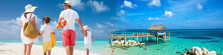 family vacation packages south indian tour