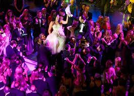 nyc wedding band hebrew wedding band nyc
